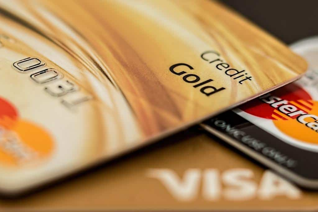 オーストラリア 銀行 ランキング